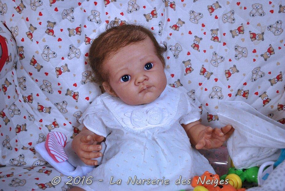 NDN-Louna-022