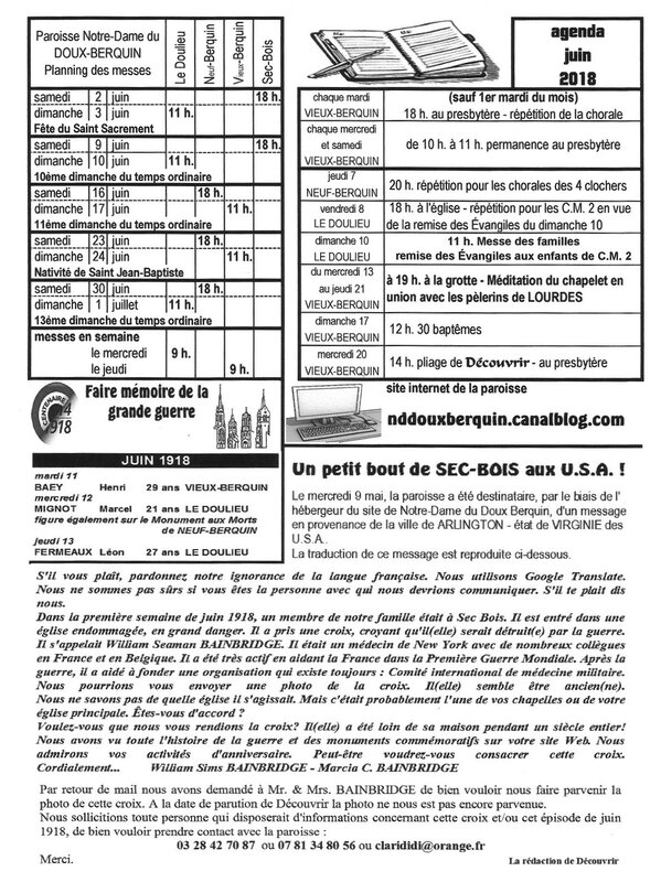 juin 2018-page 4