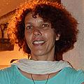 Chantal carrier présente le mouvement régénérateur ainsi que deux échos d'un stage