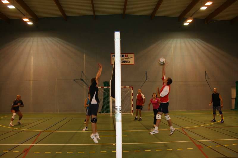 2012-09-27_volley_loisir_IMG_9338