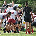 martres vs Thiers 19092015_0438