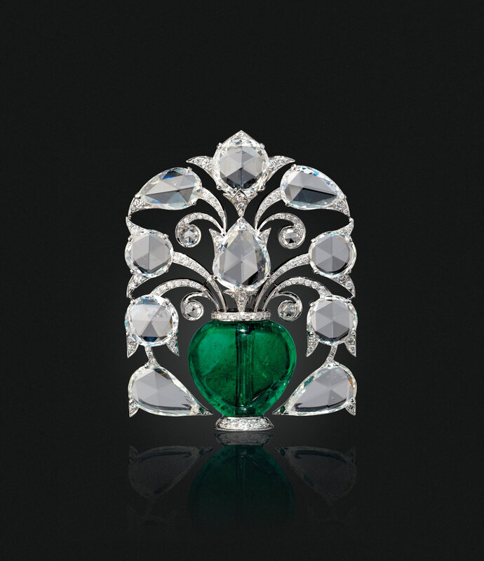 2019_NYR_17464_0038_000(a_diamond_and_emerald_bead_brooch_bhagat)