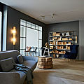 the-home-of-fritz-hansen-showroom-in-milan-7