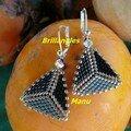 brillangles