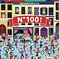 1jour1actu numéro 100