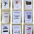 Nouveautes sept 2008 covers'copyproofs