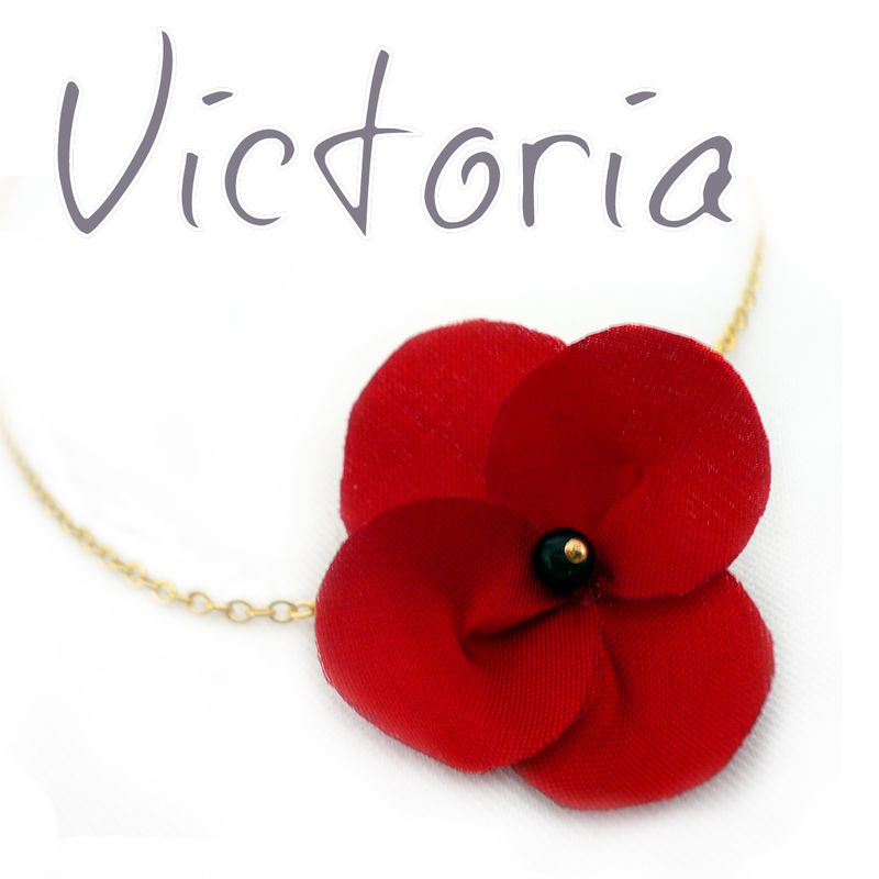 Victoria_ROUGE_ photo album