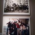Les bandes 1960/2010