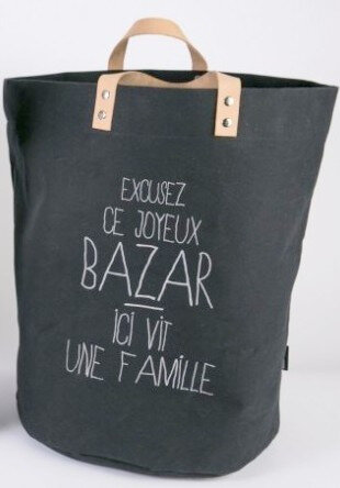 corbeille-a-linge-en-toile-enduite-joyeux-bazar