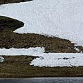 Lac de Roi (26)