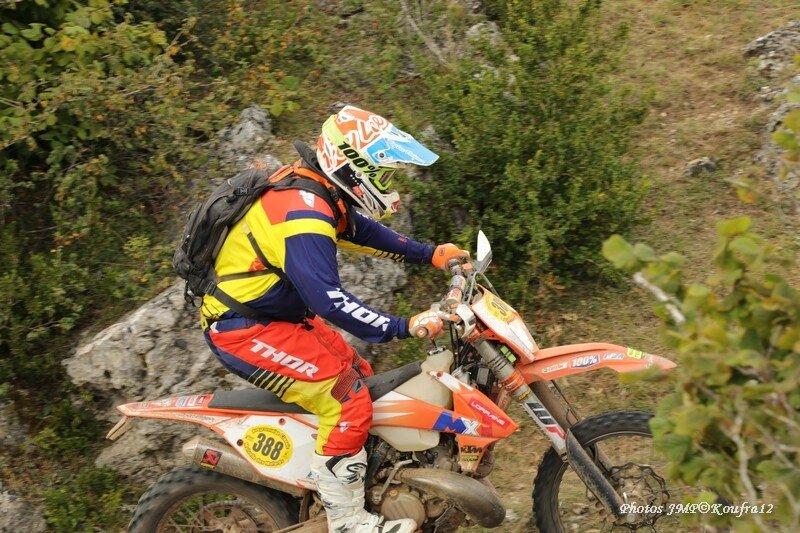 Photos_JMP_Koufra12___Aveyronnaise_Classic___25082018___0279
