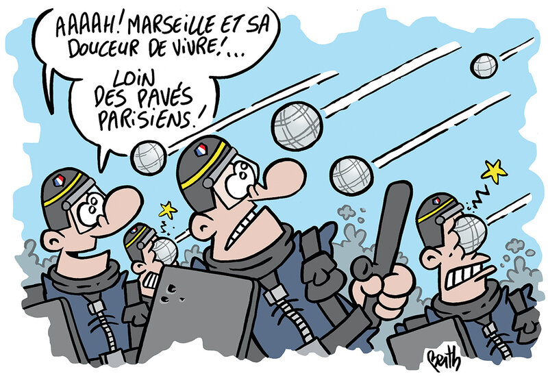 Berth-Marseille03