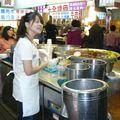 2010-11-02 Taipei - marché de nuit (14)