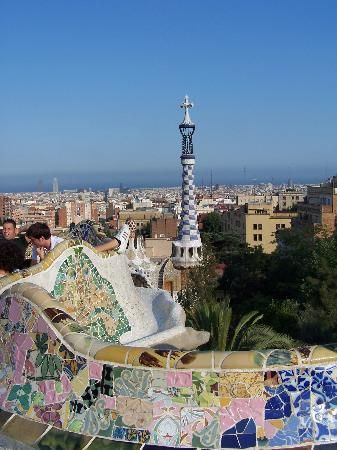 parc-guell-view