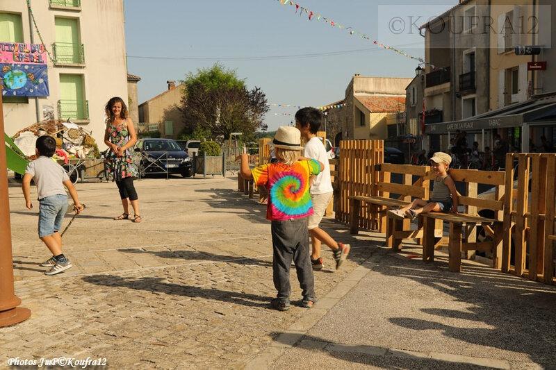 Photos JMP©Koufra 12 - Le Caylar - Roule Calèche - spectacle - 23072019 - 0259
