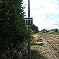 61-rai-aube-signal-TT