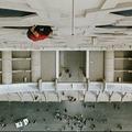 Courts-métrages (1985-1997) de nicolas philibert