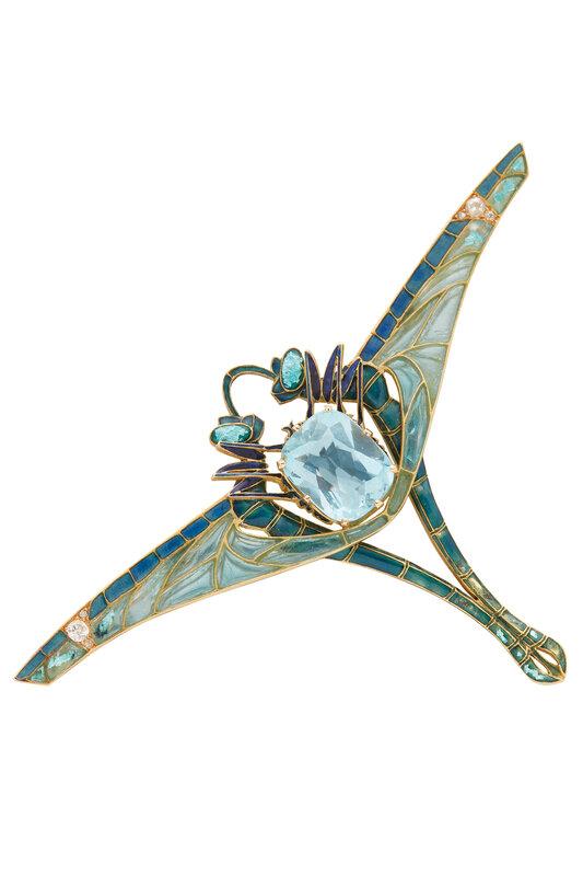 2019_PAR_17578_0039_004(pendentif_art_nouveau_aigue-marine_email_et_diamants_lalique_d6242235)