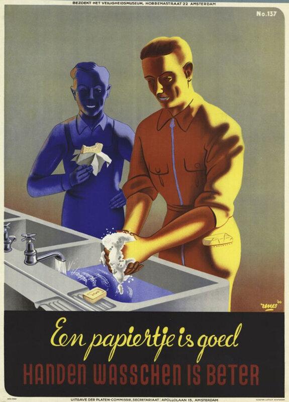 handwashing-propaganda-posters-8