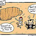 ps ump humour economie programme de l ump du ps