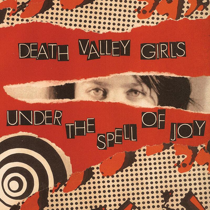 Under_the_Spell_of_Joy