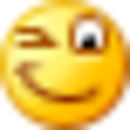 Windows-Live-Writer/614da0e842a1_AC91/wlEmoticon-winkingsmile_2