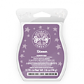 Shimmer, scentsy