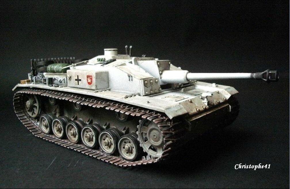 StuG 40 Ausf. F/8 - PICT1101
