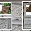 commodemiroiravap