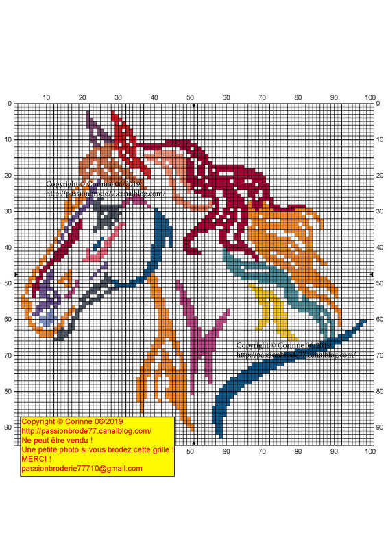 Cheval coloré_Page_1