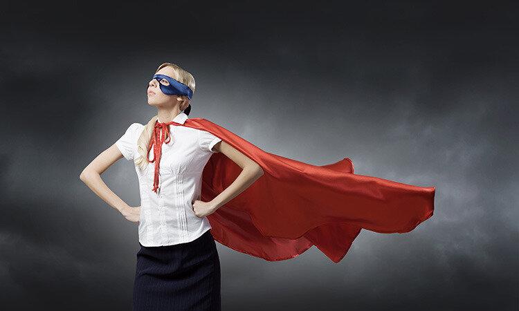 Nursing-Hero