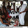 Rituel d'amour du retour affectif- medium marabout africain serieux en france