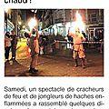 2014-11_ouest_Fce