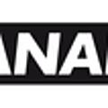 Ce qui vous attend sur les chaînes canal+ (juillet/août 2014)