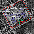 plan_quartier_claude_decaen_maneges