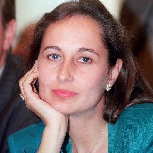 segolene-royal--retour-sur-son-ascension-politique-photo-2