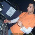 Jifi Funtek 4 Years@Soundsation