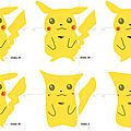 PikachuPikachuPikachu