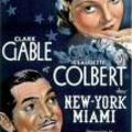 Frank capra - new-york / miami