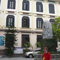 2010-11-16 Hanoi x (245)