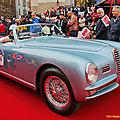 Alfa Romeo 6 C 2500 SS cabrio PF_03 - 1948 [I] HL_GF