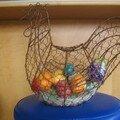 Déco printemps 2008 poulettes 034