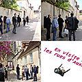 16 - visite guidée d'Auxerre