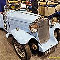Singer Nine roadster LM #86306_01 - 1939 [UK] HL_GF