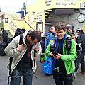 1500b Grindelwald