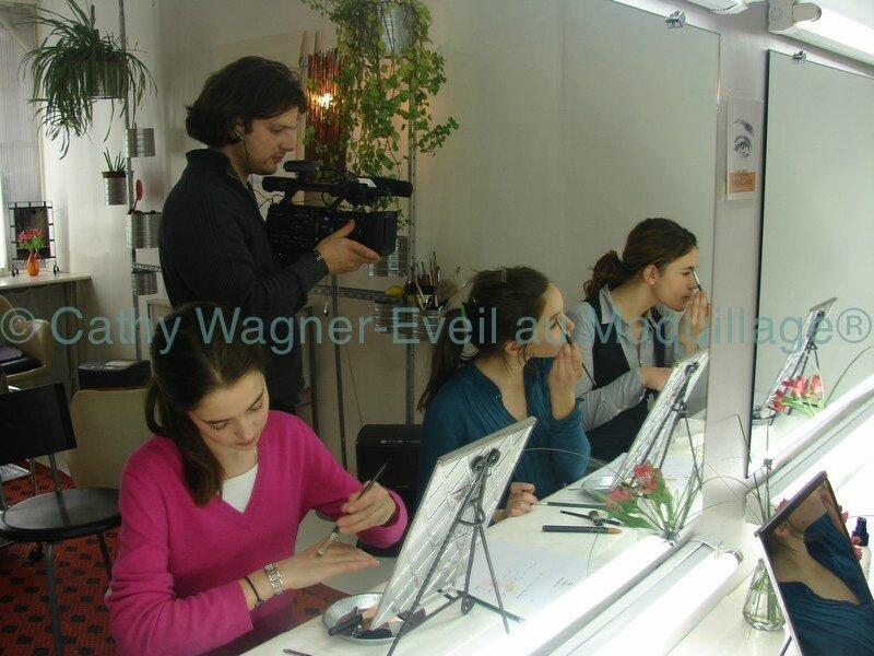 ados © Eveil au maquillage-38