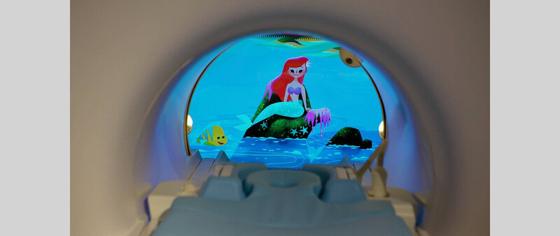Philips_Disney_Ambient_Experience_Ariel_and_Nemo-ALI-global (1)