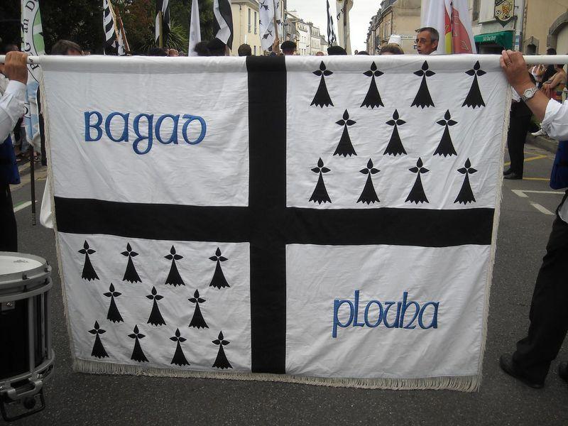 Bagad Plouha