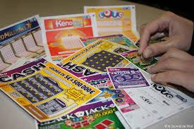 Magie de Chance aux entreprises et aux jeux de Hasard medium marabout voyant sérieux AYAO