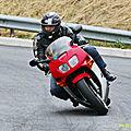 RS 2020 - Motos_27 HL_GF